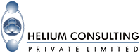 Helium Consulting Pvt. Ltd.